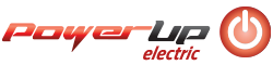 PUE Power Up Electic Inc | Electrician in Los Angeles